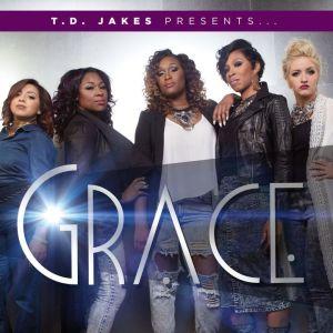 "Gospel Group ""Grace"""