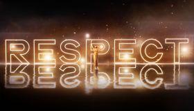 RESPECT poster